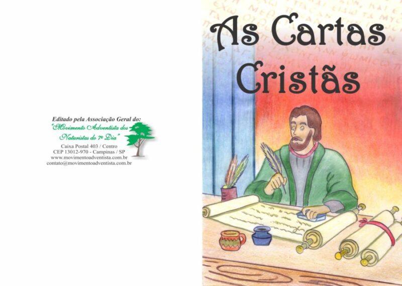 Capa-As-Cartas-Cristas