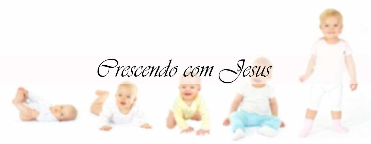 Crescendo-com-Jesus