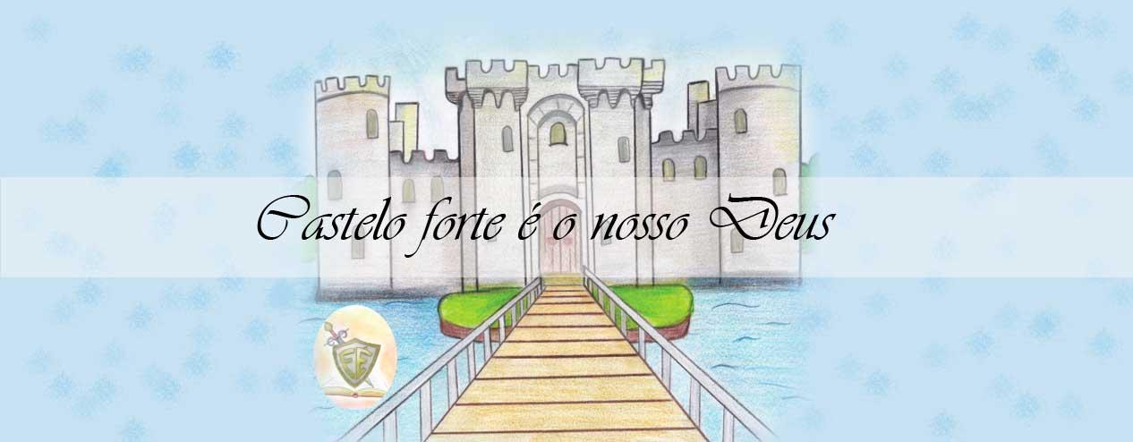 Herois-da-fe-III_Castelo-forte