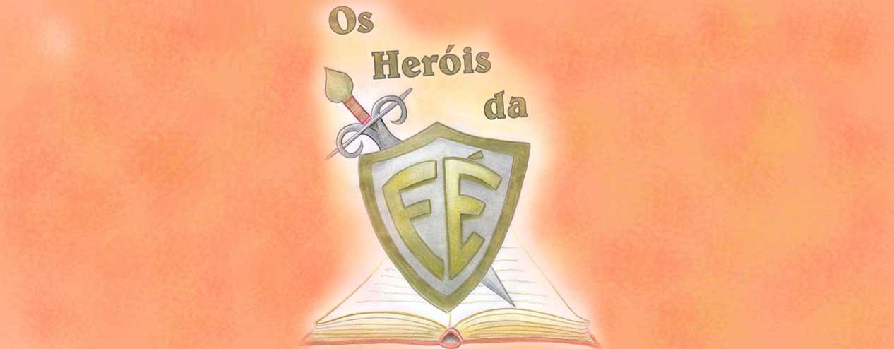 Herois-da-fe
