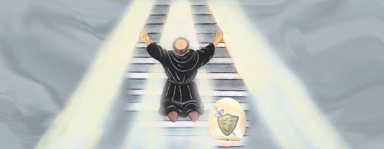 herois-da-fe-II_Justificacao-pela-fe