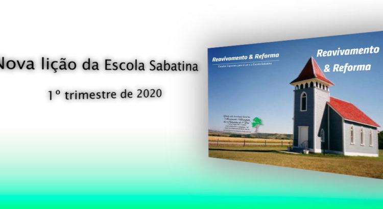 licao_2020_tri1_Reavivamento_e_Reforma
