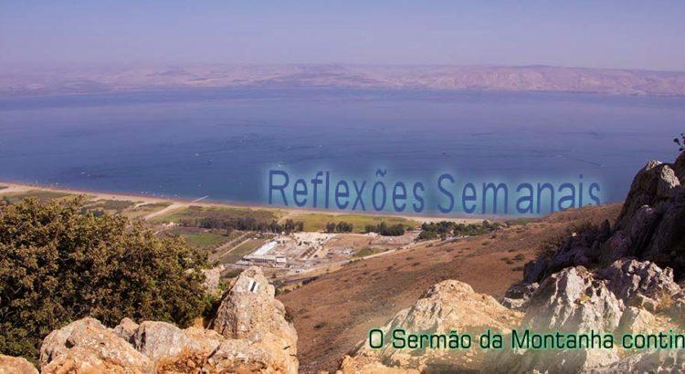 reflexoes_2020