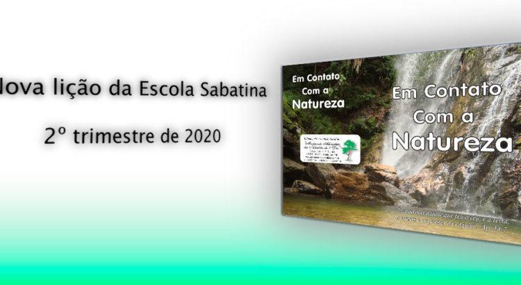 licao_2020_tri2_Em_Contato_com_a_Natureza