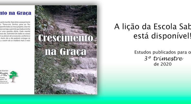licao_2020_tri3_Crescimento_Graca