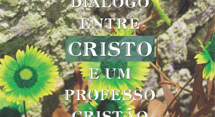 Dialogo_bolso