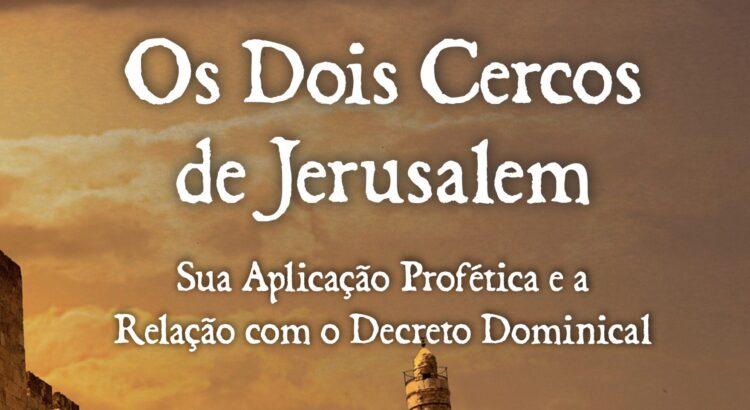 Capa_Os Dois Cercos de Jerusalém_2
